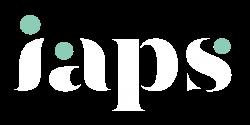 IAPSmainRGB-22